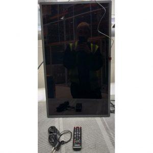 Samsung 32″ OM32H Highbright – LH32OMHPWBCEN