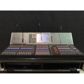 Yamaha CL5 Mixing Desk