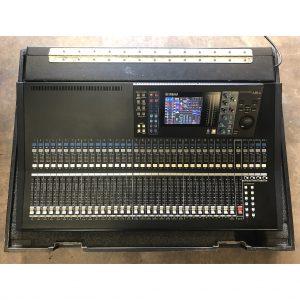 Yamaha LS9-32