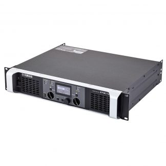 Brand new Yamaha PX5 Power Amplifier