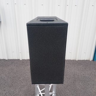 d&b Audiotechnik Q10 Loudspeaker