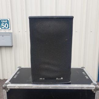 d&b audiotechnik 602LS Loudspeaker